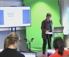 Åsa Harvard Maare - Introduction to Visualizing and Prototyping the Media Part 1 2017-11-08