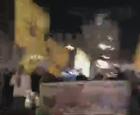 باريس  مظاهرة الجمعة 8/12/017