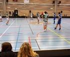 CL98IC lag 2 - Ledberg  kvartsfinal   Gothiacup   Period 1
