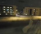 Lontoo-Jyväskylä  7.12.2017