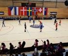 CL98IC - FC Helsingborg    Gothiacup   Period 2