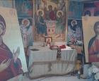 聖餐禮&講道:好撒瑪利亞人 Liturgy & Sermon: The Good Samaritan