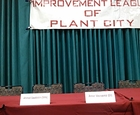 Plant City Candidate Forum 20171109