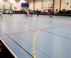 CL98IC Lag 1 - Åstorp/Kvidinge  kvartsfinal   Gothiacup   Period 1