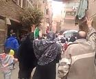 الهرم/ الجيزة