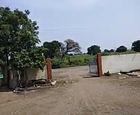 Miru Wh Sonpeth Region Parbhani