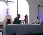 Eucaristía 12 de Noviembre