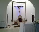 Eucaristía 19 de Noviembre