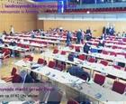 Di 10:35 Bericht Profil und Konzentration / 12 Mittagsgebet / Rückfragen zu PuK / Pause des Streams bis 15 Uhr