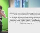 Creative Industries - Per Möller - Digital Labour Part 2 2017-11-14