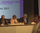 Do 10:45 Verkürzung der Synoden? / Berichte aus den Ausschüssen