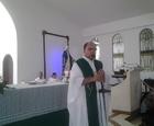 Eucaristía 5 de Noviembre