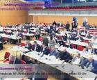 Mi 16:00 Fragestunde / 16:45 Bericht Abt C