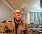 الخميس 14/12/2017 الرادارات