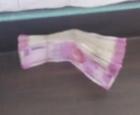 vaijapur