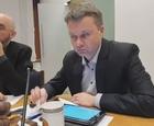 Kommunstyrelsen Borås Stad den 18 december 2017 (beslutssammanträde)