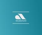Webbinar - Nätverkande