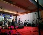 Live RCUP..... STD 7 C