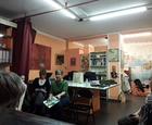 ASP Torino 7° lezione-12 Gennaio