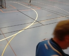 IBK Borlänge - IBF Borlänge cam2