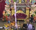 30.11.2017 திருமணம்