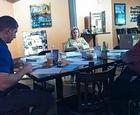 LPHC Members Meeting, w/ #BZ4Liberty.com