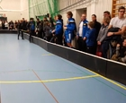 CL98IC Lag 1 - Åstorp/Kvidinge  kvartsfinal   Gothiacup   Period 2