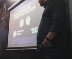 «Начало карьеры: студия или стартап?» Илхом Назаров, Heads and Hands
