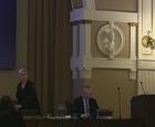 Jyväskylän kaupunginvaltuuston kokous 11.12.2017