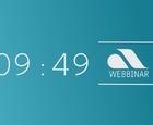 Webbinar - Ny på arbetsförmedlingen