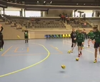 Eskil vs Alingsås2 A-final P04 Rekarnecupen 171105