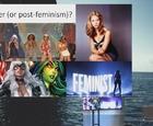 TA Representation Gender 13-11-2017 pt2