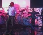 Praise&worship Live