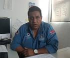 ProyectoCINCO TV Protección Civil de Texmelucan sobre derrame de combustible ilegal
