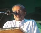 www. Irinjalakuda.com