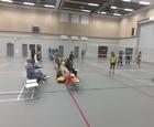 C03 Pooliturnaus Kaavi 04112017: Juju-Tsemppi