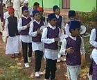 മദദേ മദീന 2017, സൗത്ത് പല്ലാർ