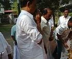ഇന്ദിര ഗാന്ധിയുടെ ജന്മശതാബ്ധി ഇരിങ്ങാലക്കുടയിൽ ആഘോഷിച്ചു