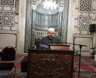علامات النبوة وفضائل سيد الأولين والآخرين للمحدث الشيخ د. بسام حمزاوي