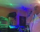Sing your heart out for Council Housing - 13th Oct 17 - Phil Rose - StopHDV