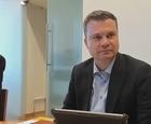 Kommunstyrelsen Borås Stad den 6 november 2017 (beslutssammanträde)