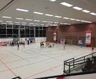 3. Liga - TuS Kriftel vs. HC Leipzig (2.HZ)