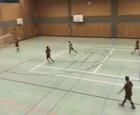 Gauloises Emmerting  - KFF Mettenheim #GE94