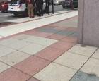 EMT And Police