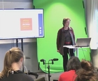 Åsa Harvard Maare - Introduction to Visualizing and Prototyping the Media Part 4 2017-11-08