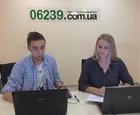 Live Недельный обзор новостей    Мирнограда