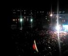 PermLIVE mobile- Навальный-live-3 в Перми 24.11.2017- прямое мобильное включение с Уральской, 77