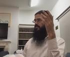 Cours sur la veritable confiance en Hachem