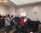 Sweet Season of the Wonder: A Celebration in Music