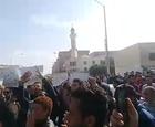 جامعة مدينة السادات/المنوفيه